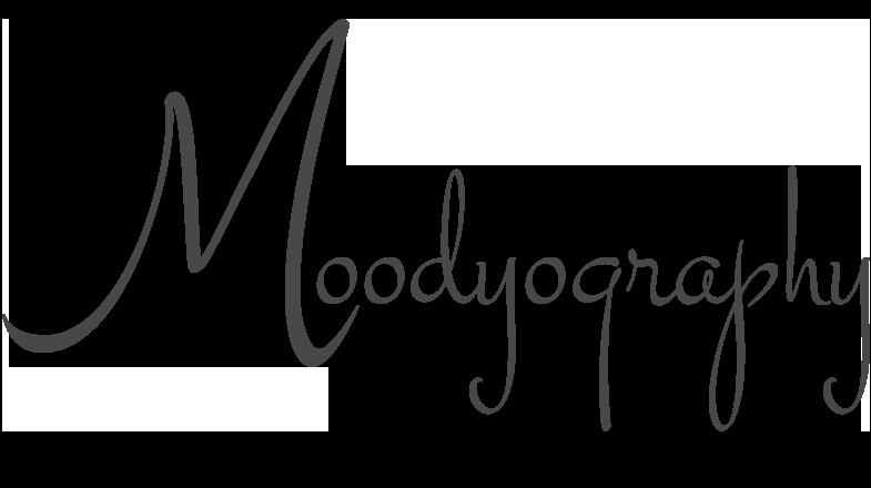 Moodyography