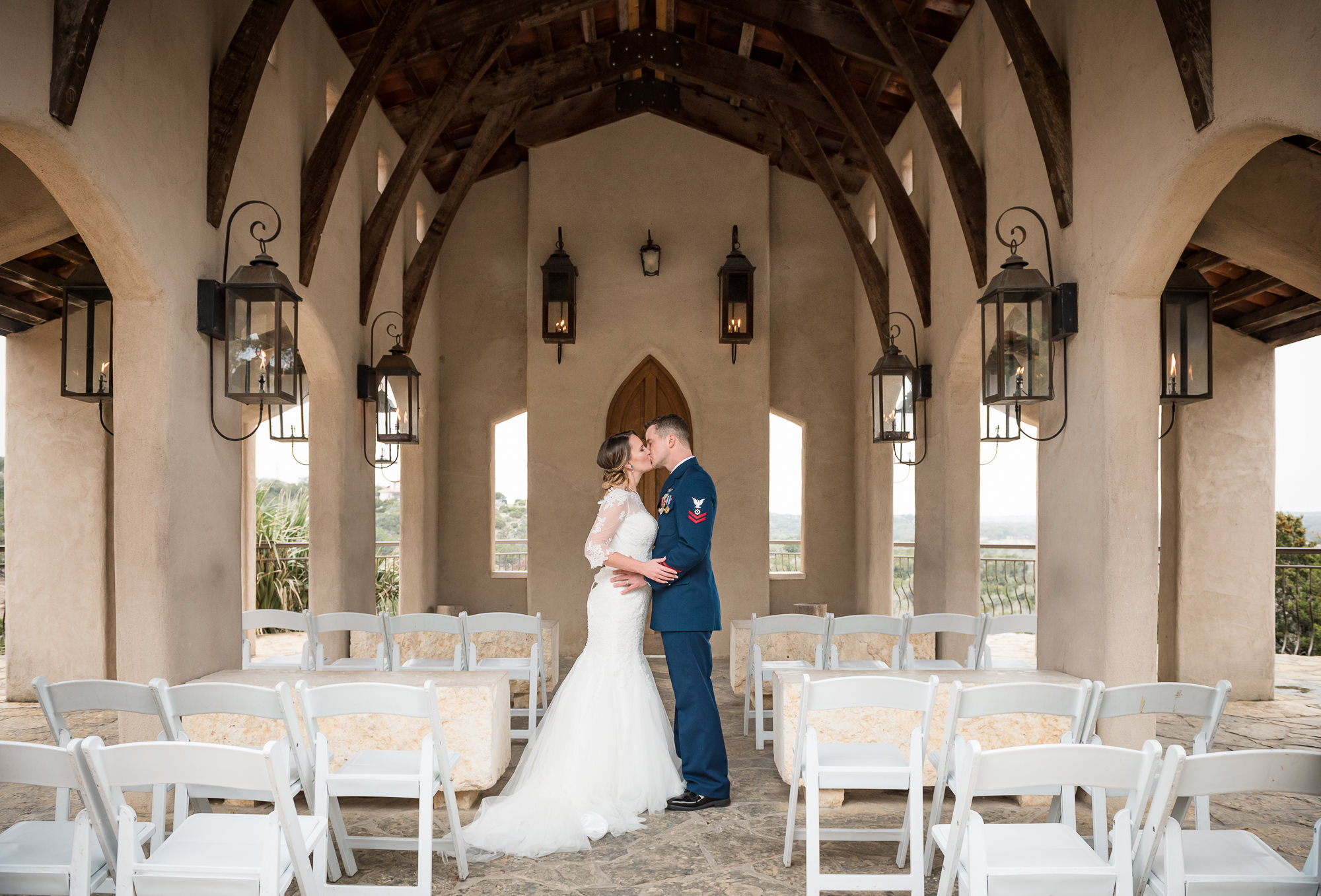 Forbes_Wedding_0650-Edit-Edit