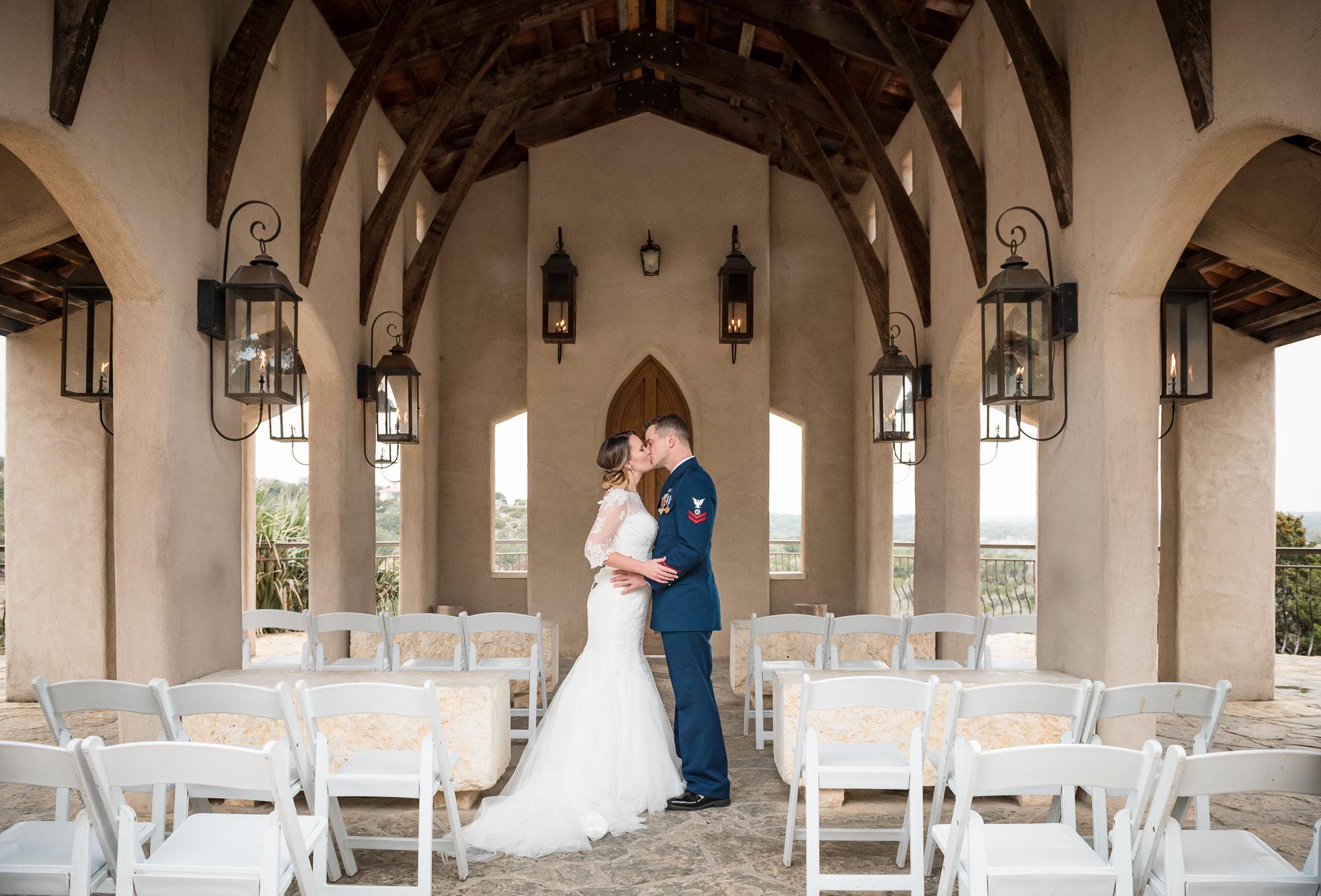 Forbes_Wedding_0650-Edit-Edit
