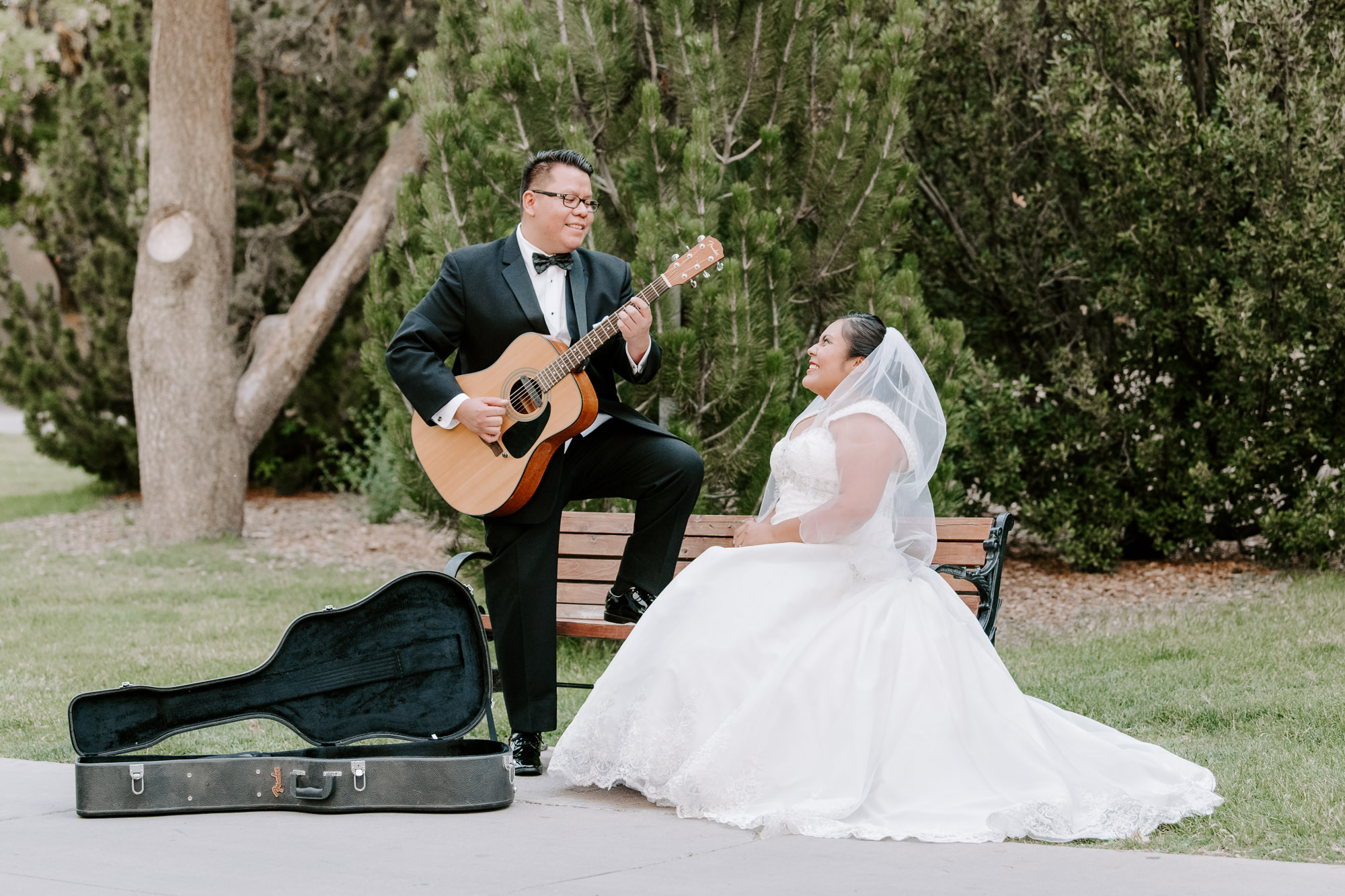 LaVonne_and_Aaron_Firstlook-141